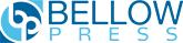 Bellow Press Inc